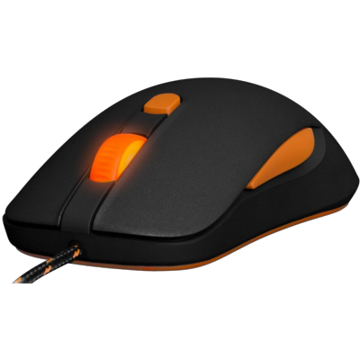 SteelSeries Kana v2 62261