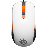 SteelSeries Kana v2 62262