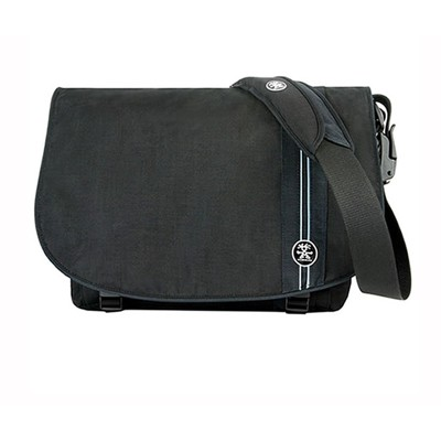 Сумка Crumpler Cheesy Disco CHD-007