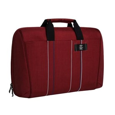 Сумка Crumpler Good Booy Slim GBOS-L-003