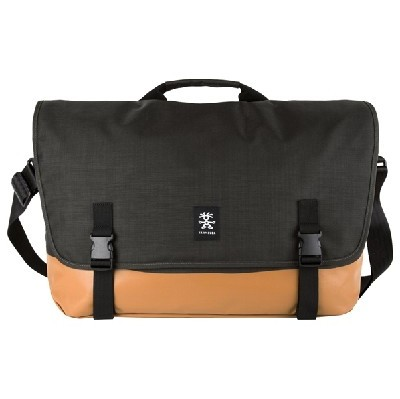 Сумка Crumpler PS-Xl-004
