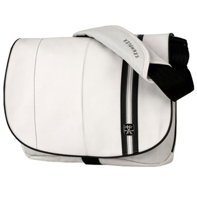 Сумка Crumpler The Royale Saeckli ROYS-L-004