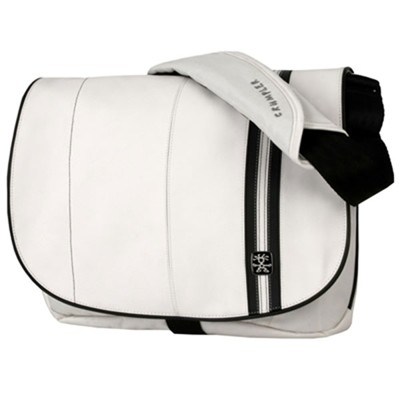 Сумка Crumpler The Royale Saeckli ROYS-M-004