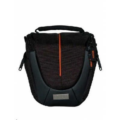 Dicom UM 2992 Black/Orange