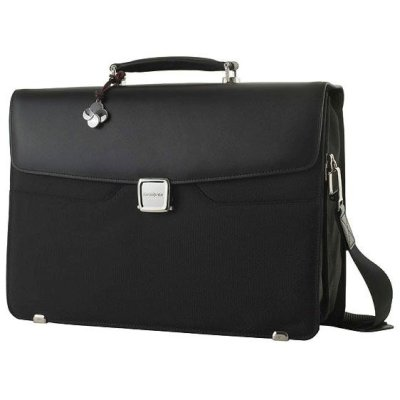 Сумка Samsonite 35U*002*09