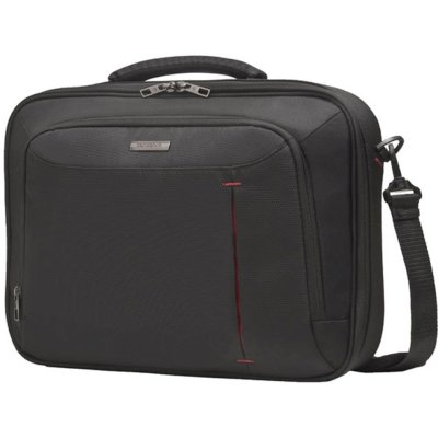 Сумка Samsonite 35V*007*09