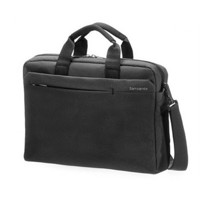 Сумка Samsonite 41U*003*18