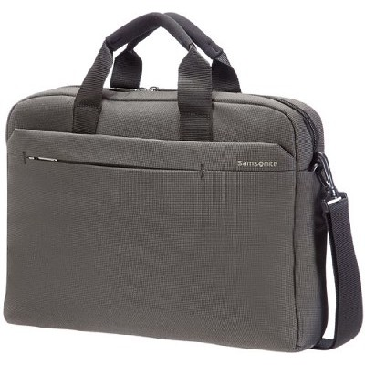 Сумка Samsonite 41U*005*08