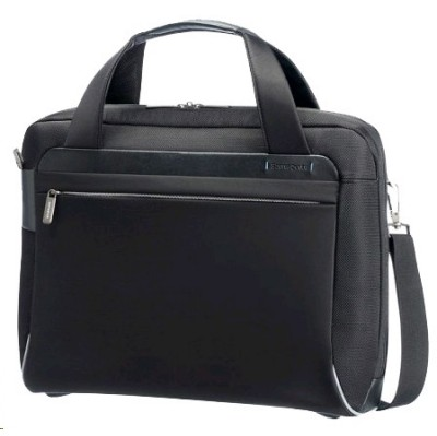 Сумка Samsonite 80U*004*09