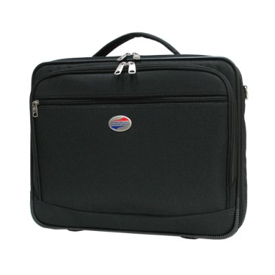 Сумка Samsonite A84*042*00