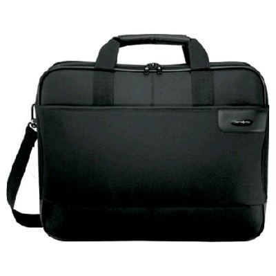 Сумка Samsonite D38*030*09