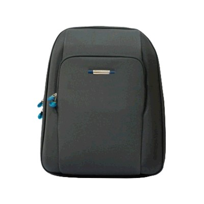 Сумка Samsonite D49*020*28