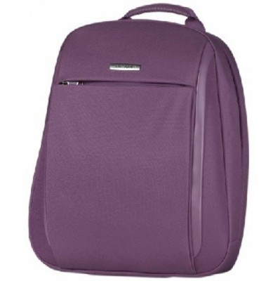 Сумка Samsonite U20*015*91