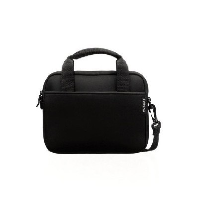 Сумка Samsonite U24*011*09