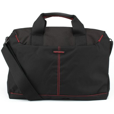 Сумка Samsonite U42*005*09
