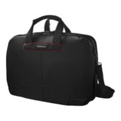 Сумка Samsonite U43*008*09