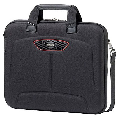 Сумка Samsonite V37*001*09