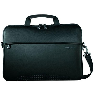 Сумка Samsonite V51*019*09