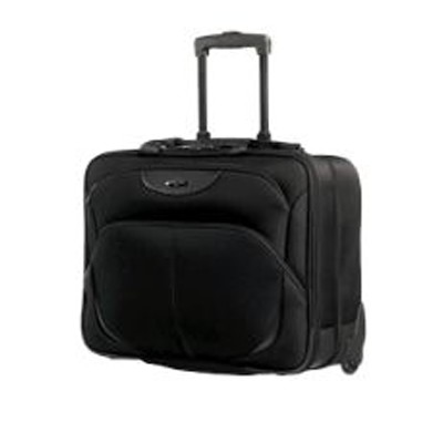 Сумка Samsonite V73*006*09