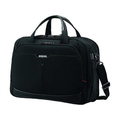 Сумка Samsonite V84*010*09