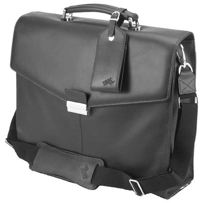 Сумка ThinkPad Leather Executive Attache 73P3600
