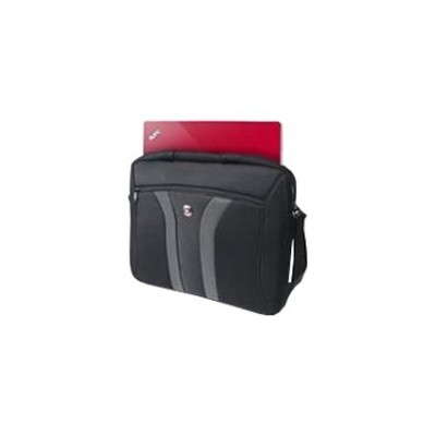 Сумка Wenger Slim Case for Lenovo 15.6