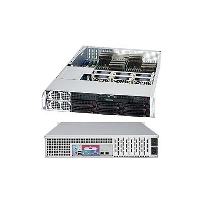 SuperMicro AS-2042G-TRF