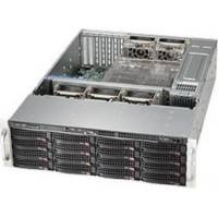 SuperMicro CSE-836BE26-R1K28B