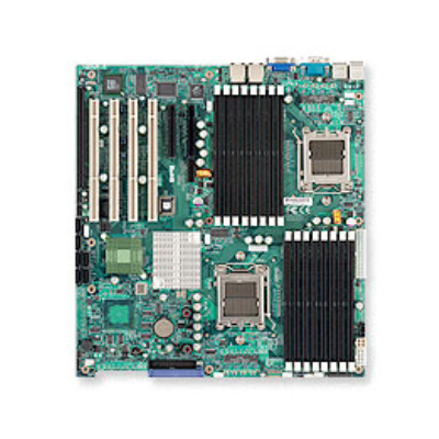 SuperMicro MBD-H8DME-2-O