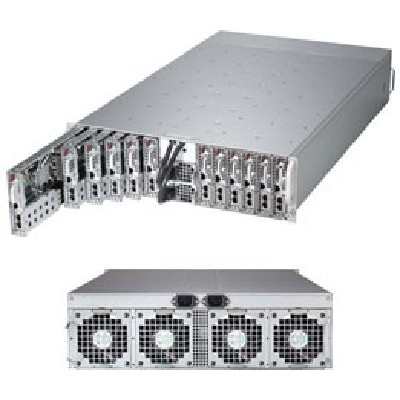 SuperMicro SYS-5037MC-H12TRF