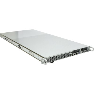 SuperMicro SYS-6017R-73HDP+