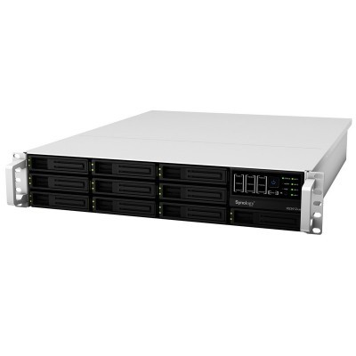 Synology RS3412XS