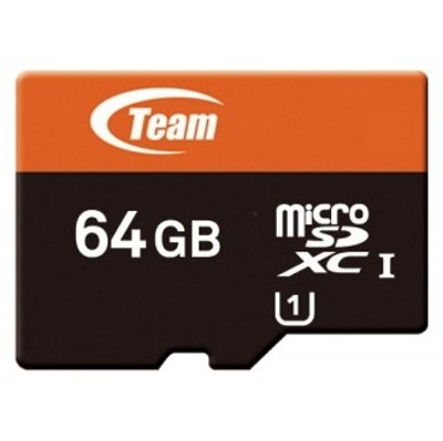 Team Group 64GB TUSDX64GUHS03