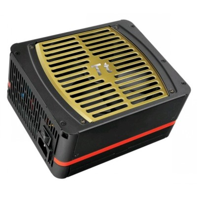 Thermaltake 650W PS-TPG-0650MPCGEU
