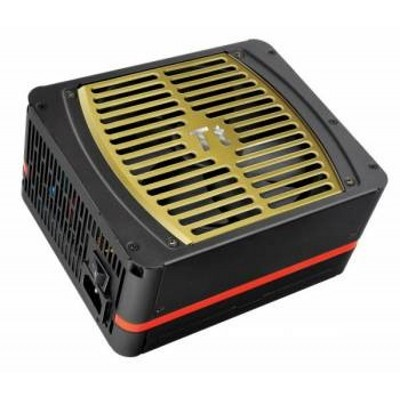 Thermaltake 750W PS-TPG-0750MPCGEU