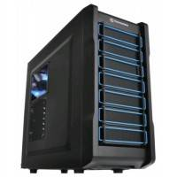 Thermaltake CA-1A3-00M1WN-00