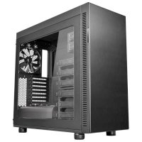 Thermaltake CA-1E1-00M1WN-02