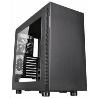 Thermaltake CA-1E3-00M1WN-00