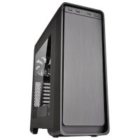 Thermaltake CA-1G5-00M1WN-00