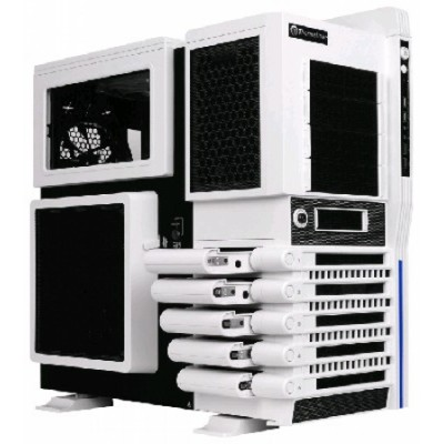 Thermaltake Case Level 10GT VN10006W2N-A