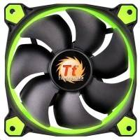 Thermaltake CL-F039-PL14GR-A