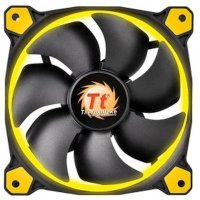 Thermaltake CL-F039-PL14YL-A