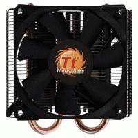 Thermaltake CL-P0534