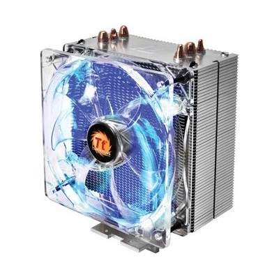 Thermaltake CL-P0579