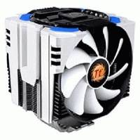 Thermaltake CL-P0604