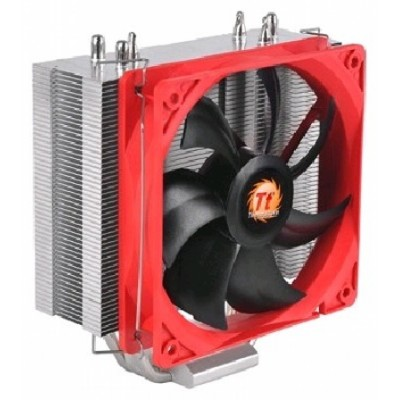 Thermaltake CL-P0605