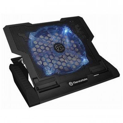 Thermaltake CLN0020