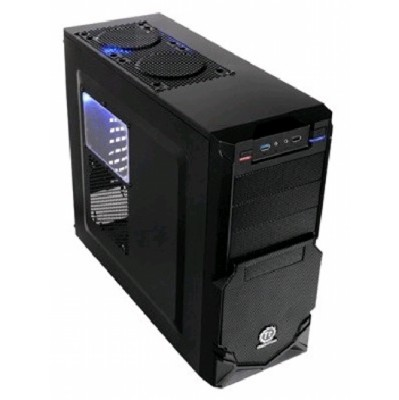 Thermaltake Commander GS-II VN900K1W2N