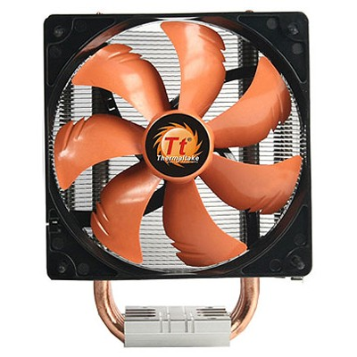 Thermaltake Contac 29 CL-P0568