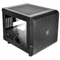 Thermaltake Core V21 CA-1D5-00S1WN-00